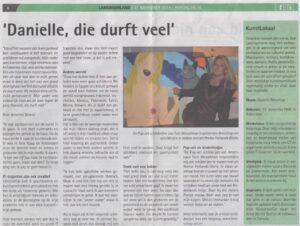artikel-hart-van-holland061
