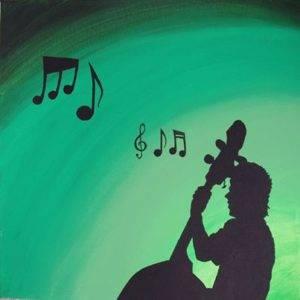 green-jazz
