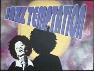jazz-temptation