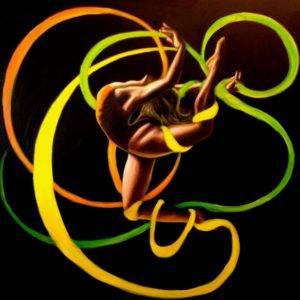 Colors of Energy II